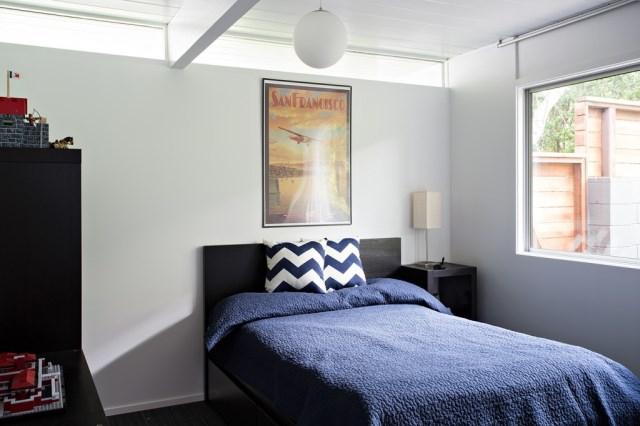 Eichler-house-modernized-by-Klopf-Architecture-www.homeworlddesign.-com-23-1024x682