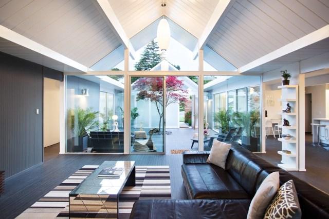 Eichler-house-modernized-by-Klopf-Architecture-www.homeworlddesign.-com-24-1024x683