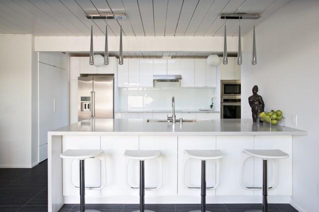 Eichler-house-modernized-by-Klopf-Architecture-www.homeworlddesign.-com-5-1024x682