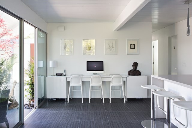 Eichler-house-modernized-by-Klopf-Architecture-www.homeworlddesign.-com-6-1024x682