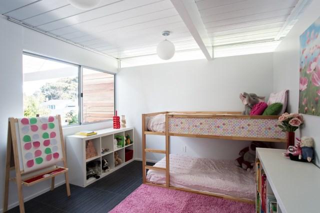 Eichler-house-modernized-by-Klopf-Architecture-www.homeworlddesign.-com-7-1024x682