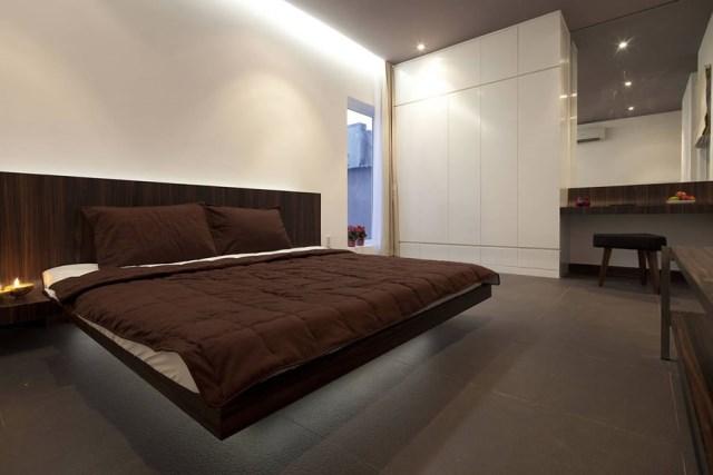 Go-Vap-House-by-MM-Architects-www.homeworlddesign.-com-11