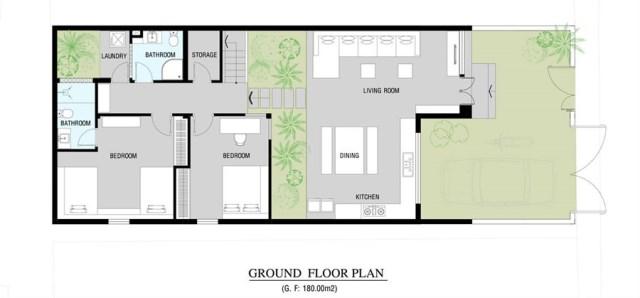 Go-Vap-House-by-MM-Architects-www.homeworlddesign.-com-14