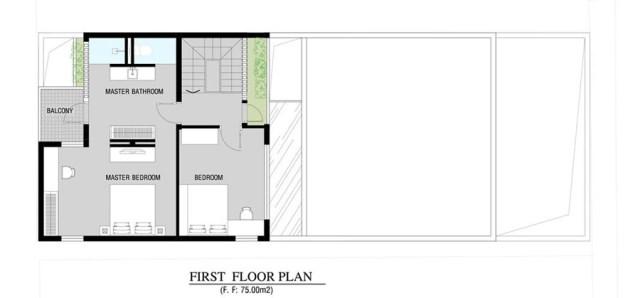 Go-Vap-House-by-MM-Architects-www.homeworlddesign.-com-15