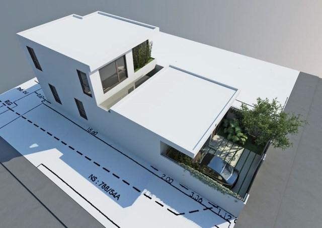 Go-Vap-House-by-MM-Architects-www.homeworlddesign.-com-16