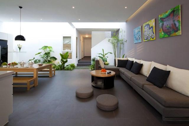 Go-Vap-House-by-MM-Architects-www.homeworlddesign.-com-5