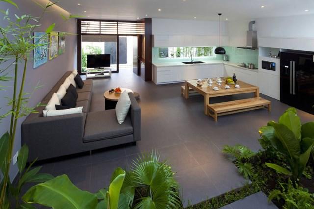 Go-Vap-House-by-MM-Architects-www.homeworlddesign.-com-8