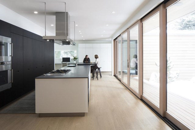 Hillsden-House-by-Lloyd-Architects-Studio-interiors-kitchen-design
