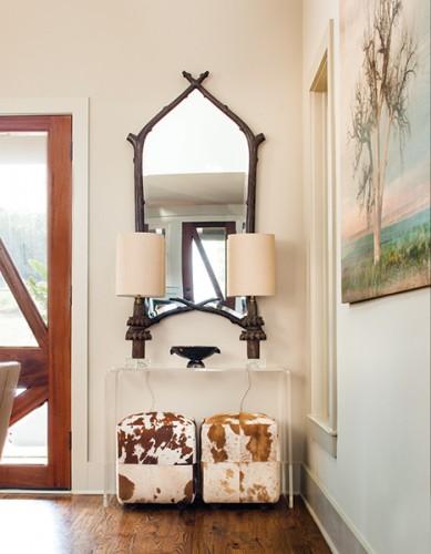 Home Cottage With veranda (6)