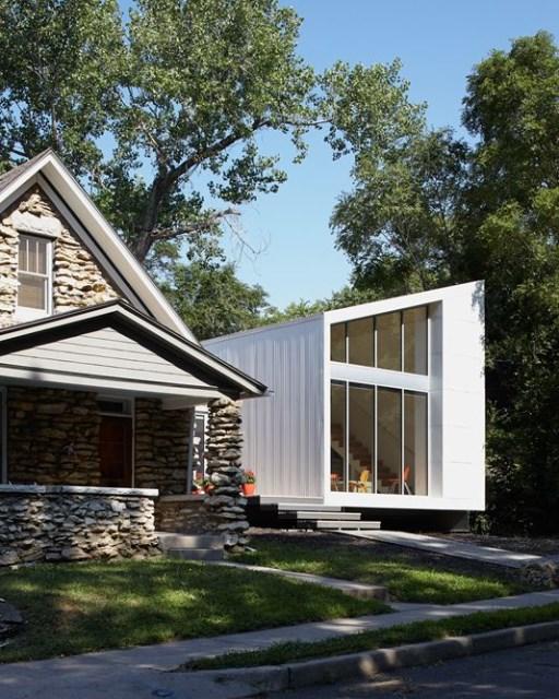 Kansas-House-modern-minimal-and-sustainable-Designed-by-KEM-Studio