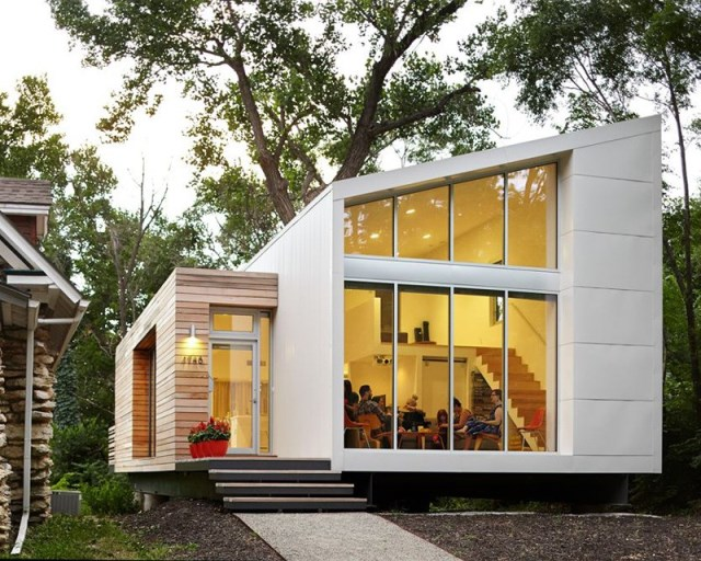 Madison-House-modern-minimal-and-sustainable-home