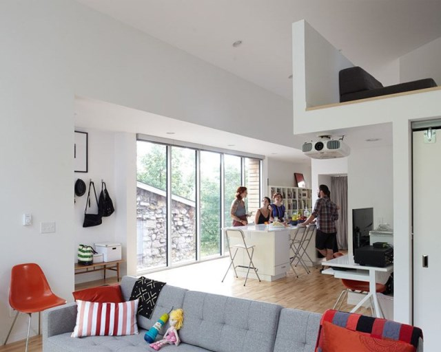 Madison-Residence-Designed-by-KEM-Studio