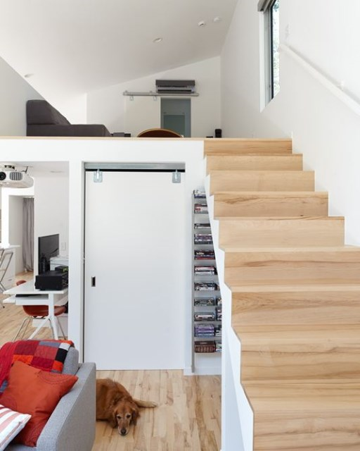 Madison-Residence-in-Kansas-City-Missouri-Designed-by-KEM-Studio