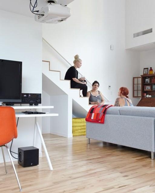 Madison-Residence-modern-architecture-Designed-by-KEM-Studio