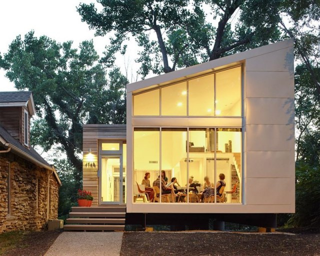Madison-Residense-modern-minimal-and-sustainable-home