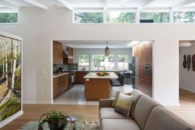 Modern Medium Home airy structure (16)