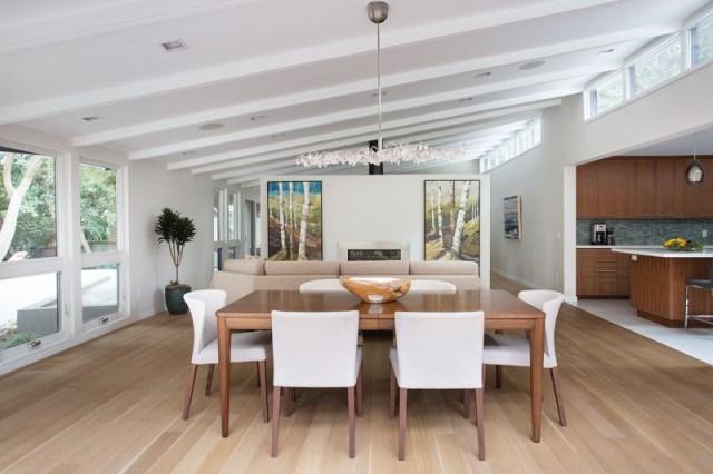 Modern Medium Home airy structure (4)