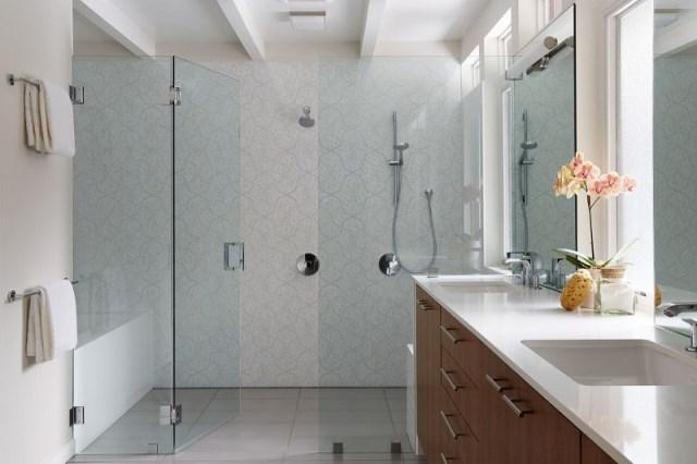 Modern Medium Home airy structure (7)