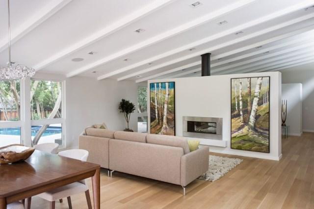 Modern Medium Home airy structure (8)