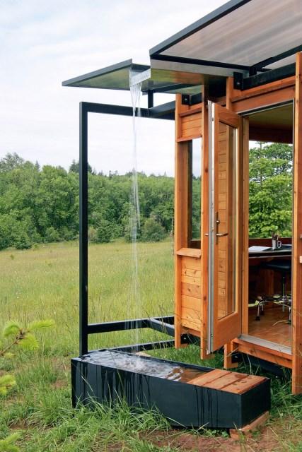 Modern Tiny House 10 sqm (5)