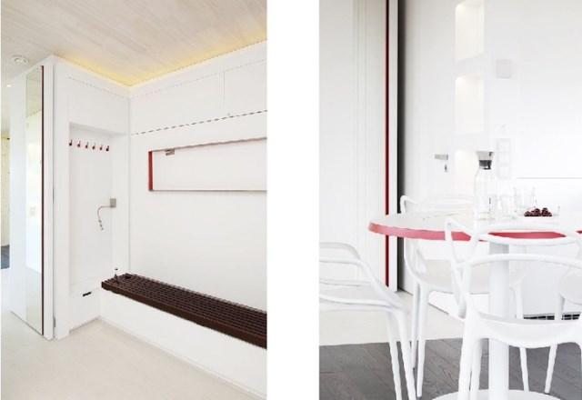 Modern small house for seaside (9)