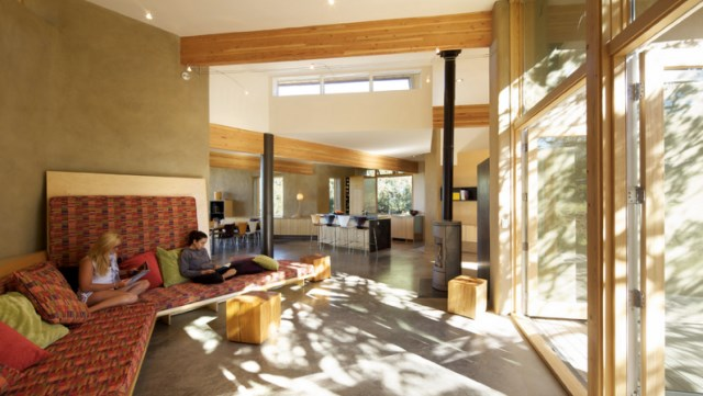 Modern style home (6)