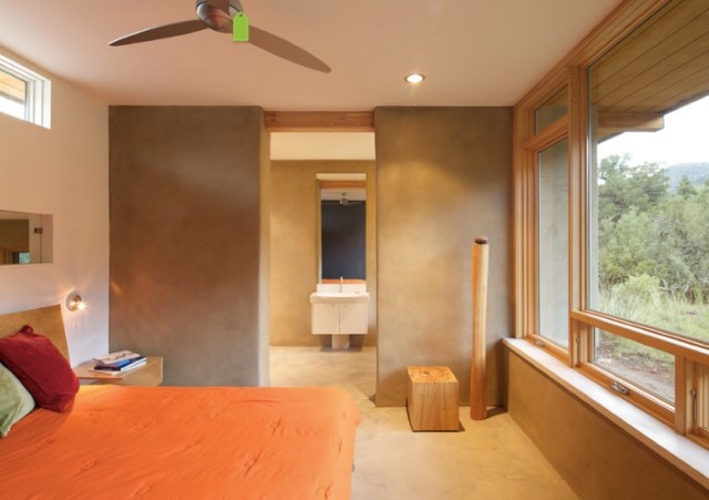 Modern style home (7)