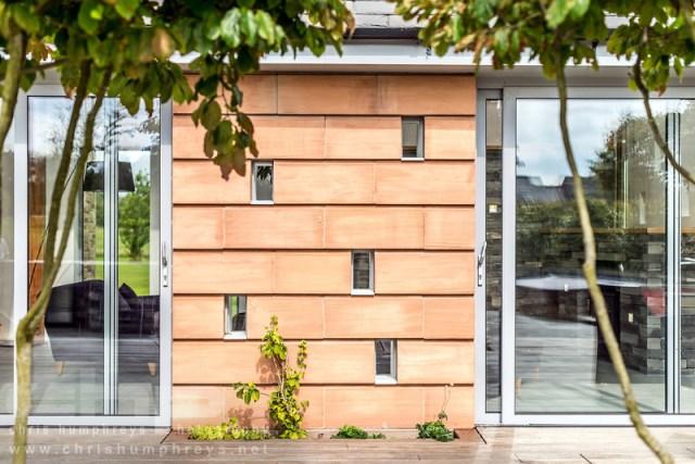 Rustic Medium decor Wood and brick (11)