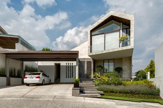 arqmov-workshop-casa-LPZ-house-mexico-city-designboom-02