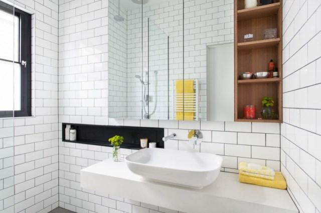 bathroom-Balaclava-House