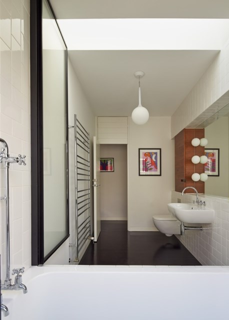bathroom-Victorian-house-in-Melbourne