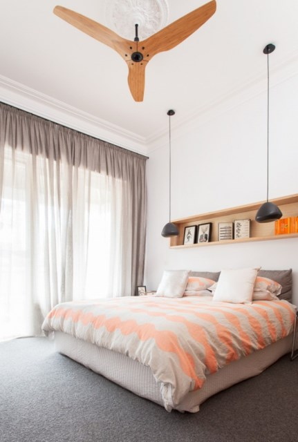 bedroom-Balaclava-House-690x1024