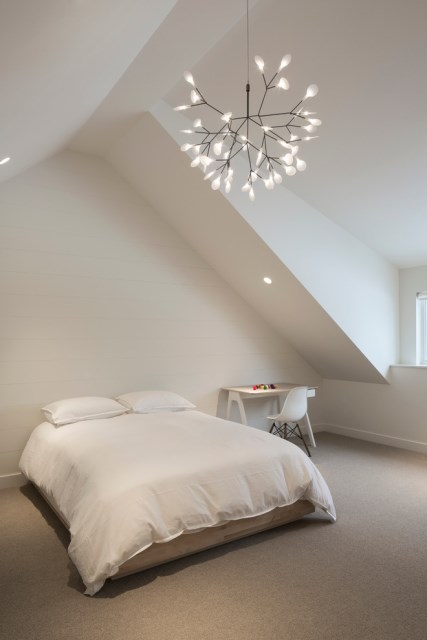 bedroom-design-Lloyd-architects