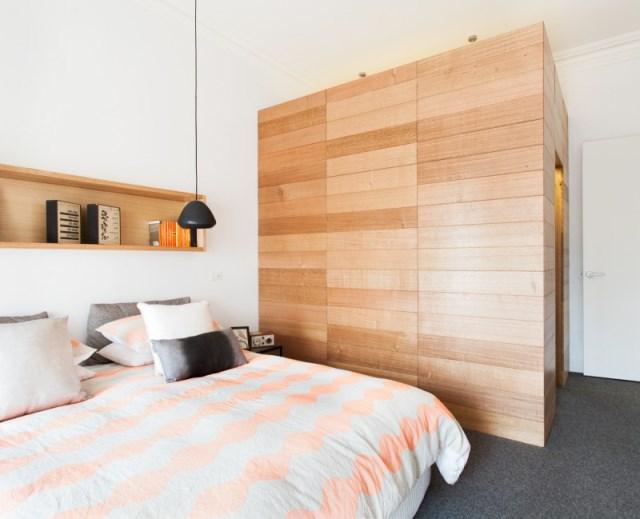 bedroom-renovation-Balaclava-House