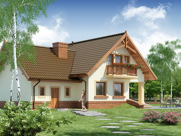 big-family-country-house (1)