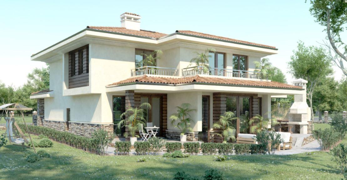 big-family-gorgeous-villa (1)