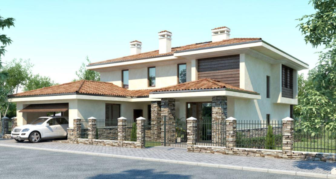 big-family-gorgeous-villa (2)