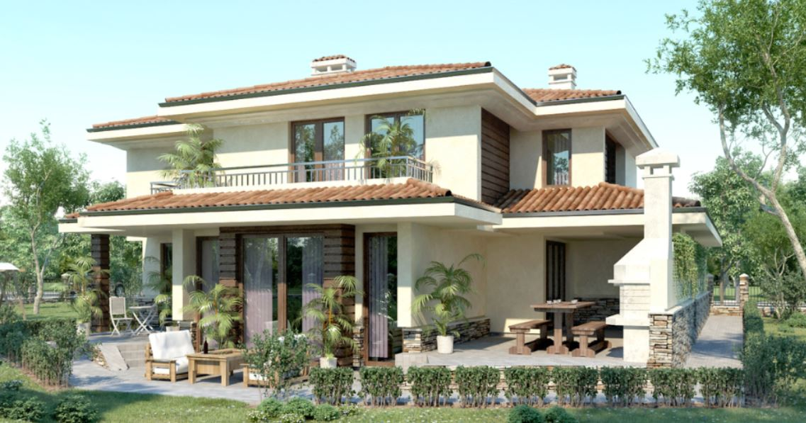 big-family-gorgeous-villa (3)
