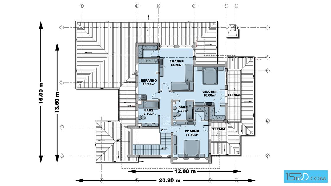 big-family-gorgeous-villa (6)
