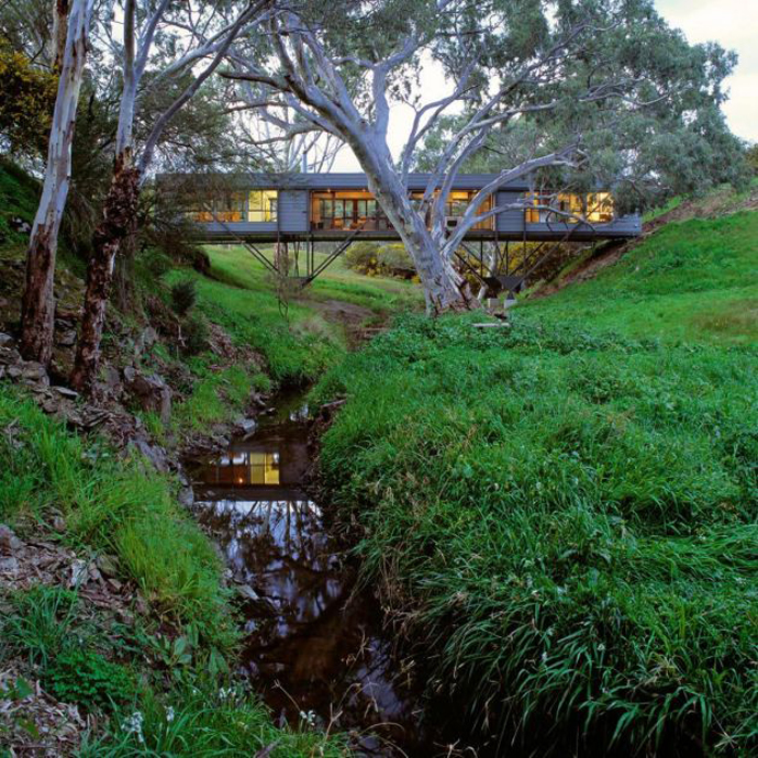 bridge-house middle-of-the-nature (12)