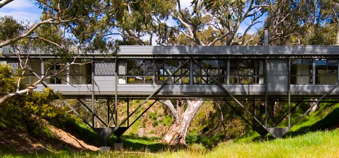 bridge-house middle-of-the-nature (5)