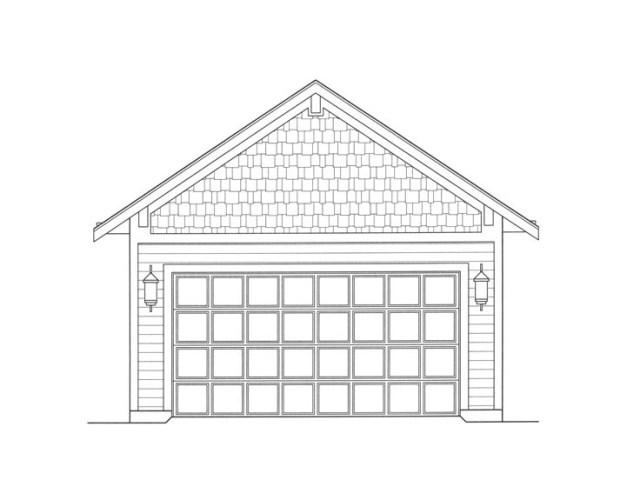 bungalow-style house wood furnishings (3)