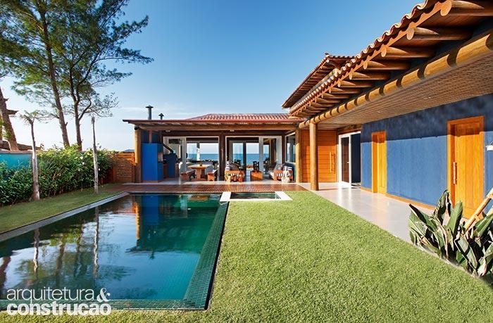 buzios-villa-house (1)