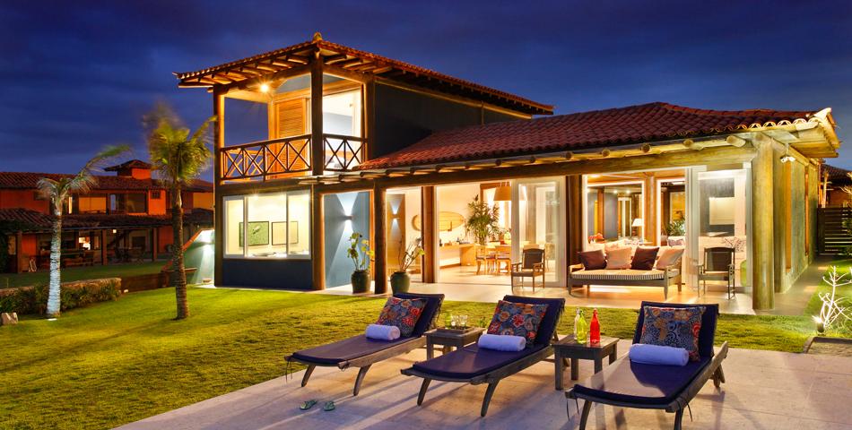 buzios-villa-house (10)
