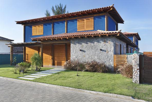 buzios-villa-house (11)