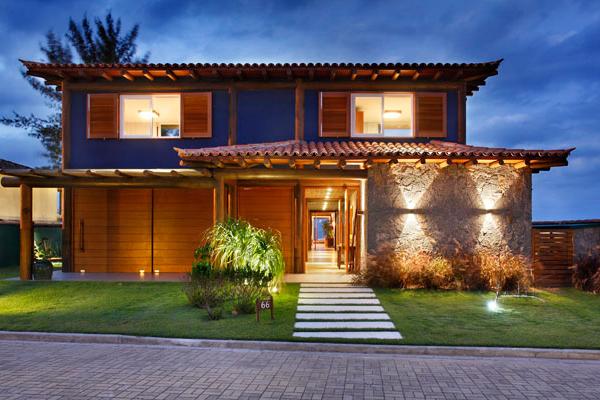 buzios-villa-house (13)