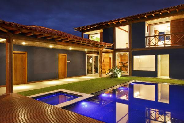 buzios-villa-house (15)