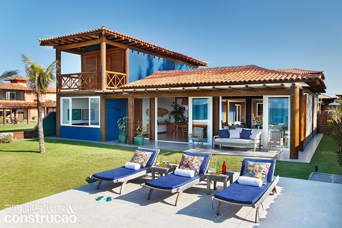 buzios-villa-house (6)