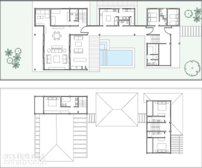 buzios-villa-house (7)