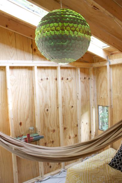 cabin Cottage style Shape Modern (11)